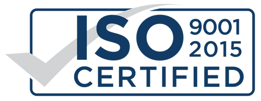 iso-9001-banner